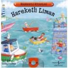 Hareketli Liman - Rebecca Finn