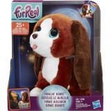 Hasbro Uluyan Köpeğim Howie e4649