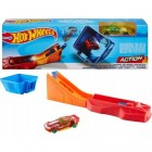 Hot Wheels Akrobasi Atlayış Pisti FTH79-FTH83