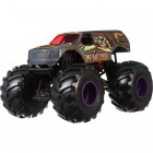Hot Wheels Monster Trucks 1:24 Arabalar FYJ83-GBV39