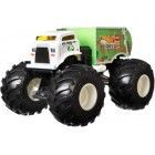 Hot Wheels Monster Trucks 1:24 Arabalar FYJ83-GJG72