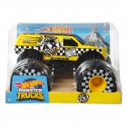 Hot Wheels Monster Trucks 1:24 Arabalar FYJ83-GWL06