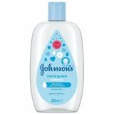 Johnsons Kolonya Morning Dew 200 ml