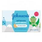 Johnsons Saf Koruma Katı Sabun 100 gr