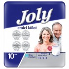 Joly Emici Külot Medium 10 lu