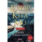 Kayıp Kıta Mu - İnsanlığın Anayurdu - James Churcward
