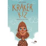 Kraker Kız - Hazal Uzuner