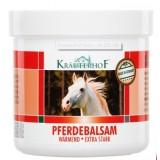 Krauterhof Pferdebalsam Isıtıcı Masaj Jeli 250 ml