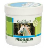 Krauterhof Pferdebalsam Serinletici Masaj Jeli 250 ml