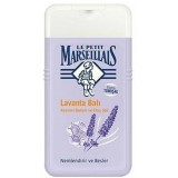 Le Petit Marseillais Lavanta Balı Duş Jeli 250 ml