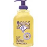 Le Petit Marseillais Lavanta Yağı Sıvı Sabun 300 ml