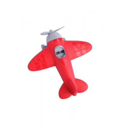 Lets Be Child Pırpır Uçak