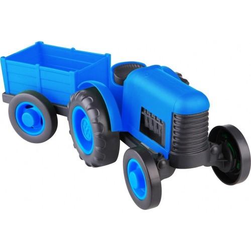 Lets Be Child Traktör 30878