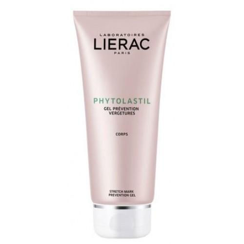 Lierac Phytolastil Gel Çatlak Karşıtı Jel 200 ml