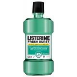Listerine Ağız Bakm Suyu Fresh Burst Ferah Nane 500 ml