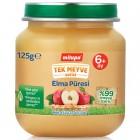 Milupa Tek Meyve Serisi Elma Puresi 125 gr
