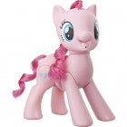My Little Pony Neşeli Pinkie Pie E5106