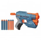 Nerf Elite 2.0 Volt SD-1 E9952