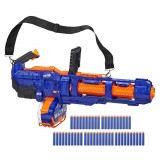 Nerf Elite Titan CS-50 E2865