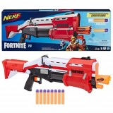 Nerf Fortnite Ts Mega E7065