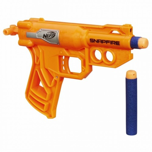 Nerf Snapfire A9251