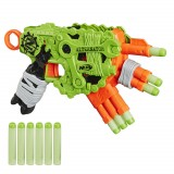 Nerf Zombie Strike Alternator E6187