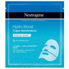 Neutrogena Hydro Boost Hidrojel Yoğun Nemlendirici Maske 30 ml