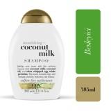 Ogx Besleyici Coconut Milk Şampuan 385 ml