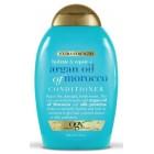 Ogx Nemlendirici ve Canlandırıcı Argan Oil of Morocco Saç Kremi 385 ml
