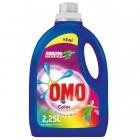 Omo Sıvı Çamaşır Deterjanı Color 2250 ml