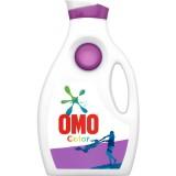 Omo Sıvı Deterjan Color 1950 ml