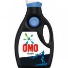 Omo Sıvı Deterjan Siyahlar İçin 1950 ml