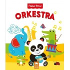 Fisher Price - Orkestra - Emre Konuk