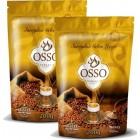 Osso Osmanlı Kahvesi 200 Gr x 2 Adet