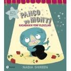 Panço ve Monti - Kasabanın Yeni Yıldızları - Nadia Shireen