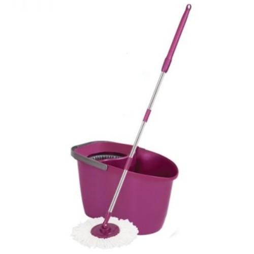 Parex Twister Temizlik Seti