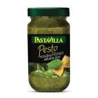 Pastavilla Pesto Makarna Sosu 190 gr