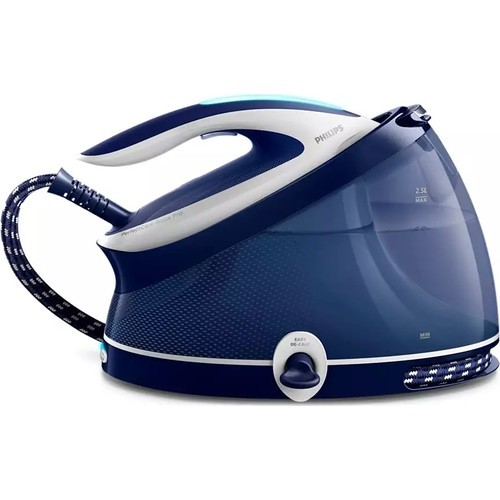 Philips Perfect Care Aqua Pro GC9330 2100 W Buhar Kazanlı Ütü