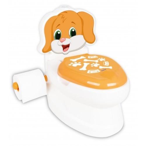 Pilsan Köpekcik Eğitici Lazımlık Tuvalet 07 562