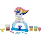 Play-Doh Dondurmacı Unicorn E5376