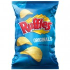 Ruffles Originals AilePlus 72 Gr
