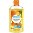 Sodasan Portakallı Genel Temizleyici (Konsantre) 500 ml
