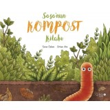 Soso'nun Kompost Kitabı - Sima Özkan