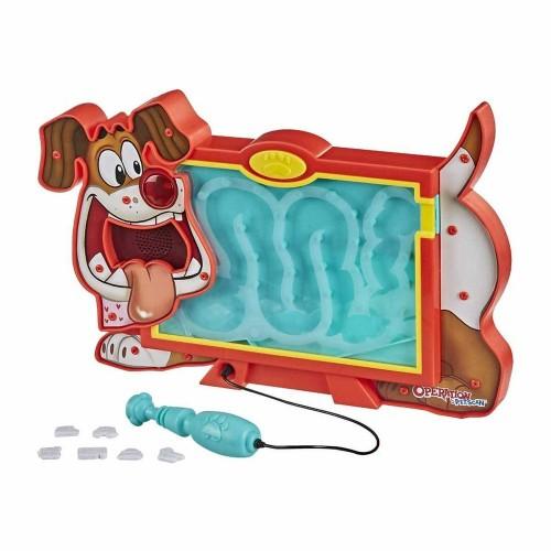 Süper Doktor Obur Köpeğim E9694