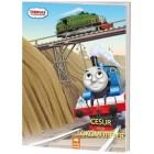 Thomas ve Arkadaşları - Cesur Küçük Lokomotifler - Kolektif