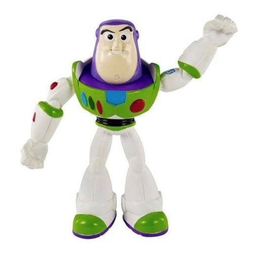 Toy Story 7 İnç Bükülebilen Figürler GGK83