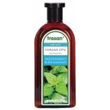 Tresan Isırgan Otu Bakım Şampuanı Yağlı Saçlar İçin 300 ml