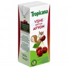 Tropicana Afyon Vişne Nektarı 200 ml