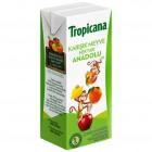 Tropicana Anadolu Meyvelerinden Meyve Suyu 200 ml