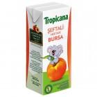 Tropicana Bursa Şeftali Nektarı 200 ml